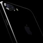 幻となったGalaxy Note7。代わりにはiPhone7Plusが一番か?
