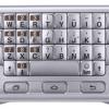 マジか!Galaxy Note5のキーボードカバーは日本語不可!