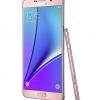 GalaxyNote5がエクスパンシスで在庫復活!新色ピンクも!